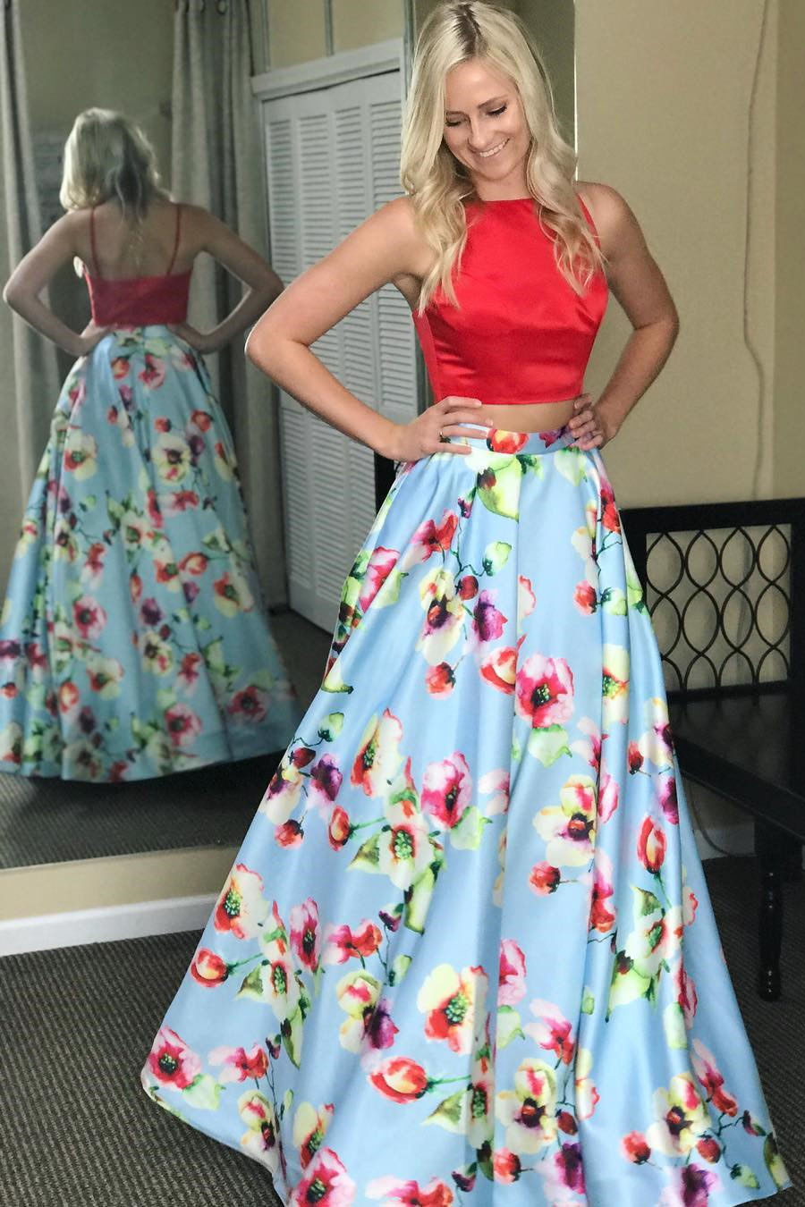aa4ccb92225 Prom Dress